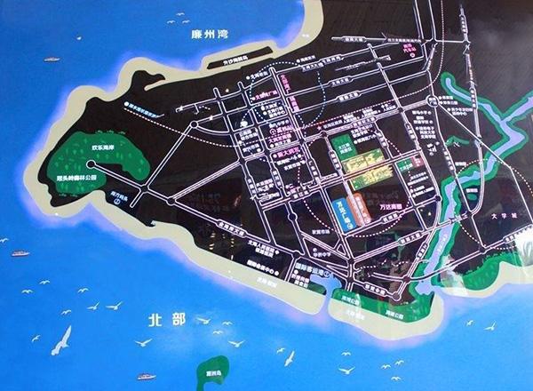 紫薇英伦小镇区位图.jpg