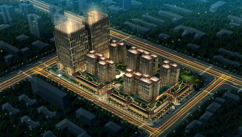 广西防城港海寓鸟瞰图.jpg