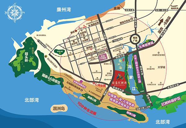 彰泰红树湾区位图.jpg